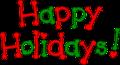 Happy-holidays-cntry
