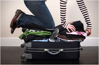 10-tips-for-smooth-and-breezy-holiday-travel_1