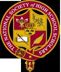 Logo_nshss